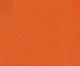 GPK Partnerid Logo